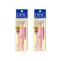 DHC 橄榄护唇膏润唇膏 1.5g*2