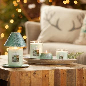 As Low As $7.97Yankee Candle Large Tumbler Candle Sale