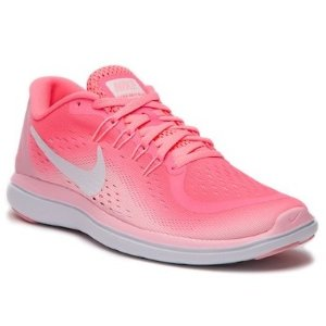 Up to 73% OffNike Women's Sneaker On Sale @ Nordstrom Rack