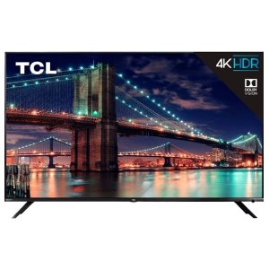 TCL 55R615 55