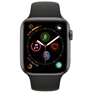 Save $50Apple Watch Series 4 Sale