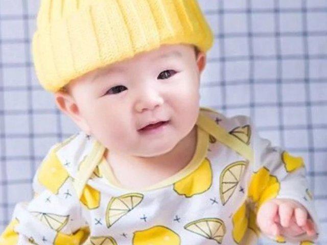 0~6个月宝宝必囤好物之玩具篇