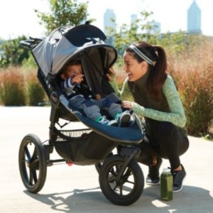 20% Off + Free ShippingBlack Friday Sale Live: Kids Strollers and Carrier Sale @ Baby Jogger