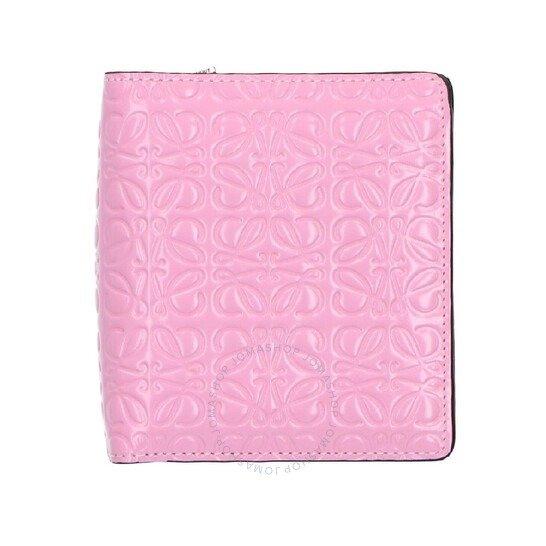 Repeat Pink Repeat Logo 钱包