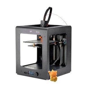Starting at $174.99Monoprice 3D Printers