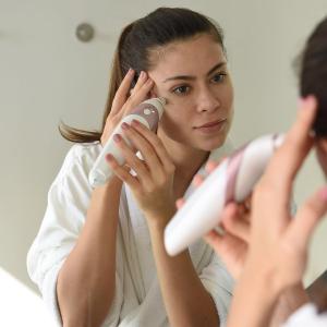 低至5折 $99收微晶换肤仪Shaver Shop 美肤仪器、工具专场