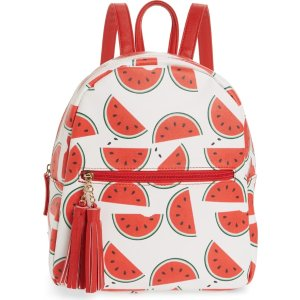 8e70f475f4df Kids Backpack and Lunchbox Sale   Nordstrom As Low as 50% Off - Dealmoon