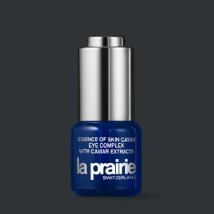 官网5.5折!抢蓝鱼籽系列!La Prairie全线好价!冰晶水仅£63(官网£114)!罕见补货!