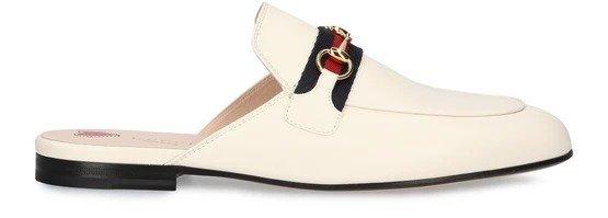 Princetown 新款穆勒鞋