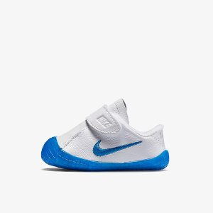 Extra 20% OffEnding Soon: Nike Kids Sale Items