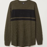 H&M 针织衫
