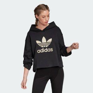 AdidasPremium 卫衣