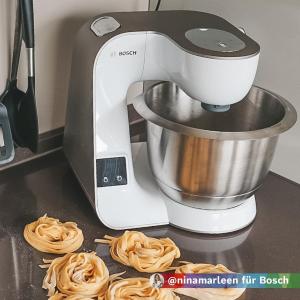 5.4折!厨房机€86 原价€159Bosch 博世厨具小家电 收厨师机、搅拌机、榨汁机