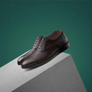 Extra 50% OffClarks Men's Shoes Sale
