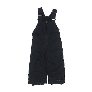 ColumbiaCheck it out -- Columbia Snow Pants With Bib for $34.99 on thredUP!