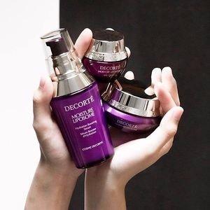 低至5.5折Cosme Decorte 精选护肤品促销 入小紫瓶精华