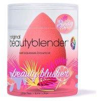 Beauty blender 美妆蛋