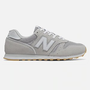 New Balance373 男款