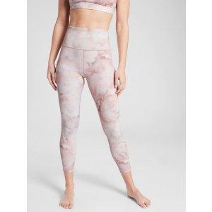 GapElation 运动裤
