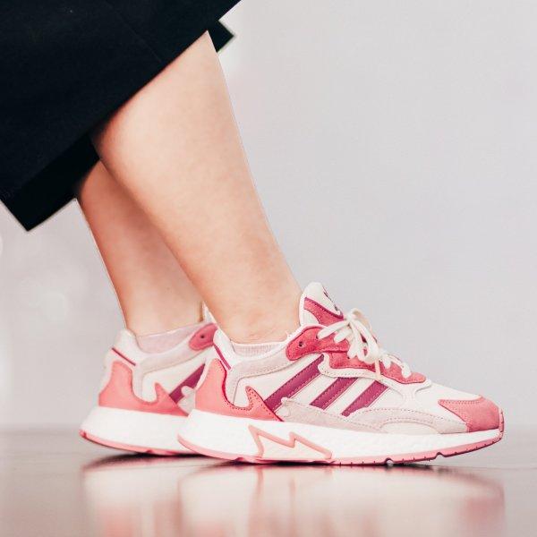TRESC 女鞋
