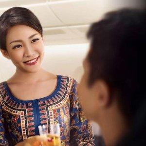 洛杉矶至东京往返直飞$547新加坡航空独立日大促 北美出发国际航线超好价