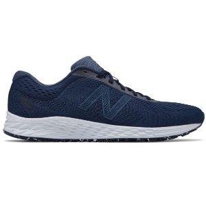 $29.99($69.99)Fresh Foam Arishi Sport Men Running Shoes
