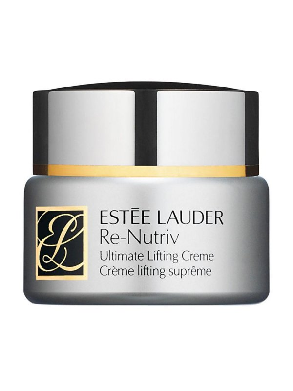 Re-Nutriv Ultimate Lift Age-Correcting面霜