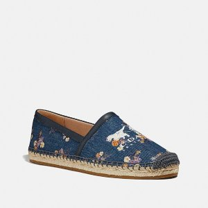79b0d07091609 Selected Shoes   Coach Last Day  30% Off - Dealmoon