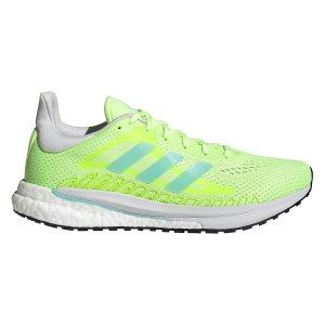 低至4折+包邮JackRabbit官网 adidas、Nike、Saucony等运动跑鞋限时促销
