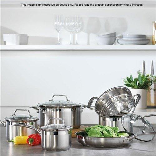 iconiX 厨房六件套