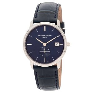 Frederique ConstantMen's Watch FC-245N4S6