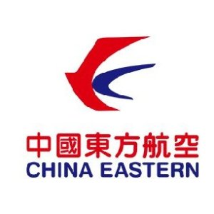 From $484 RTChina Eastern Flight Deals @Priceline