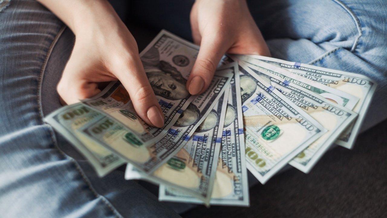 美国投资理财 |怎么做投资理财?哪里做?如何稳赚不赔?