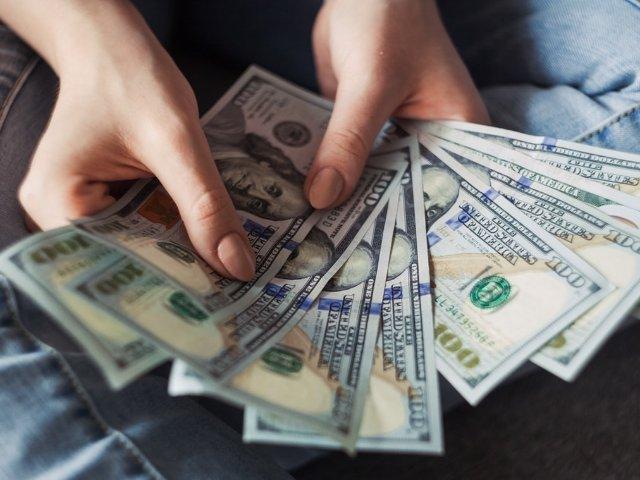 美国投资理财 |怎么做投资理财?哪...