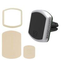 MagicMount™ Pro 金色磁吸式出风口手机支架