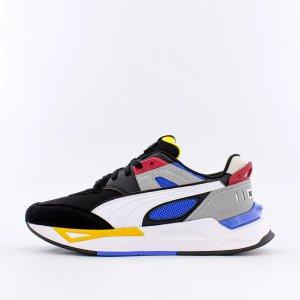 PumaMirage Sport Remix 运动鞋