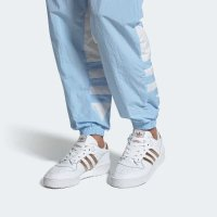 Adidas Rivalry Low 女鞋多色选