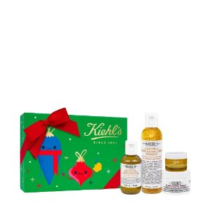 Kiehl'sCollection for a Cause