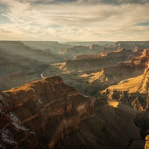 As low As $234Grand Canyon Village Flagstaff AZ to New York or Vice Versa