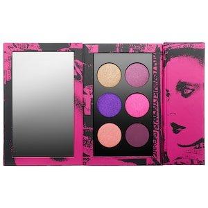 MTHRSHP Subversive La Vie En Rose Eyeshadow Palette - PAT McGRATH LABS | Sephora