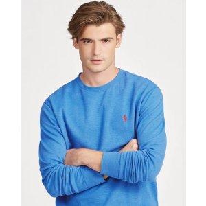 Ralph Lauren卫衣