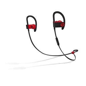 Powerbeats3 无线运动挂耳式蓝牙耳机