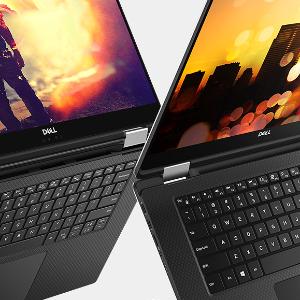 1件8折 2件7.5折Dell 戴尔官网 精选多款显示器促销