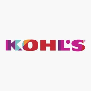 $10 for $20Kohl's eGift Card