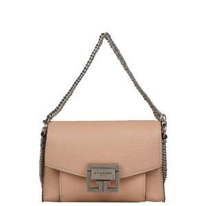GivenchyNano Gv3 Shoulder Bag