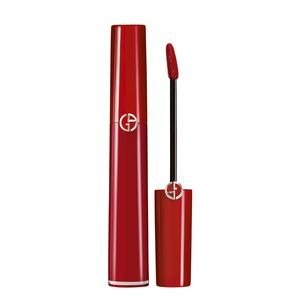 GIORGIO ARMANI beauty红管口红(405有货)