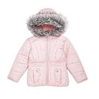 Up to 70% Off + Extra 20% OffKids Puffer Jacket  & More @ Macy's