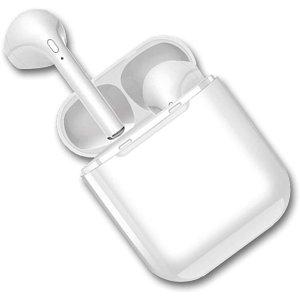 $19.99(原价$99.99)逆天价:入耳式真蓝牙5.0 无线耳机 户外运动必备