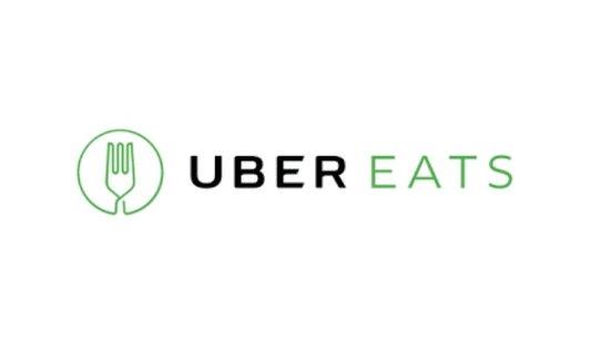 UberEats 新用户满£14减£11 老用户7.5折UberEats 新用户满£14减£11 老用户7.5折