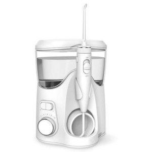 Waterpik洁碧 水牙线热卖 牙医推荐的专业品牌